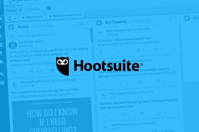 hootsuite-social-media-management