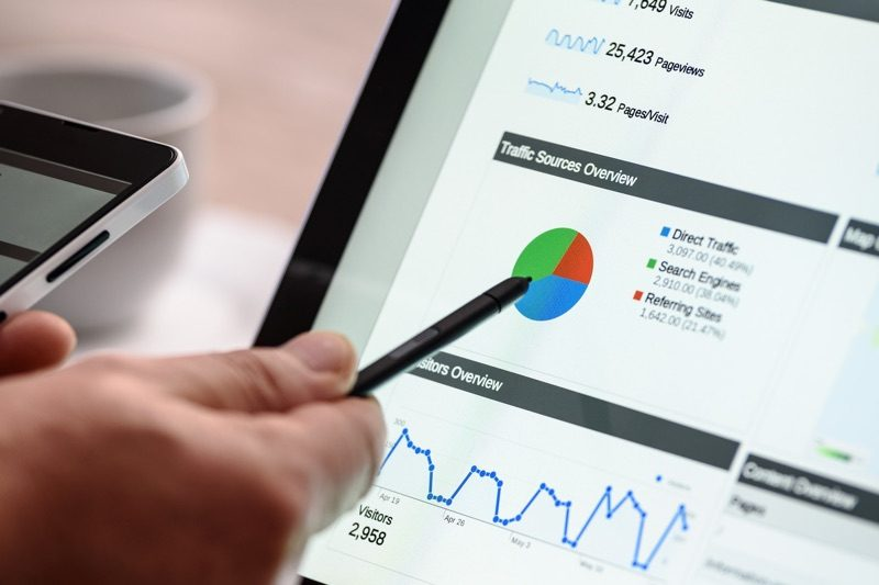 what-is-seo-search-engine-optimisation-800