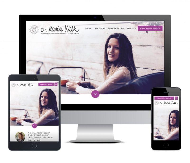 counsellor-kasia-wilk-web-design-1024x878