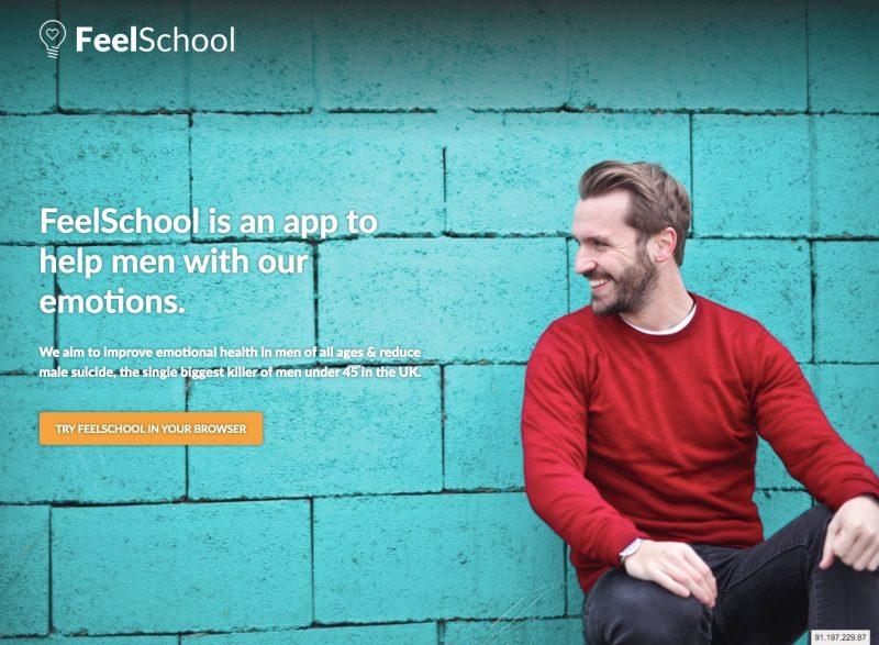 feelschool-emotional-intelligence-skills